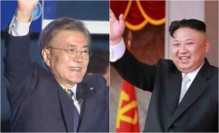 南韓統一部:北韓同意9日舉行會談