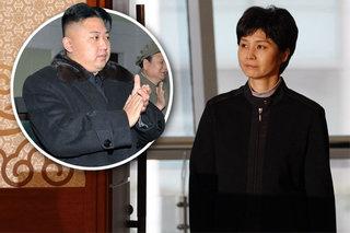"""冬奧會談有詭? 前北韓特工警告 """"別被金正恩騙"""""""