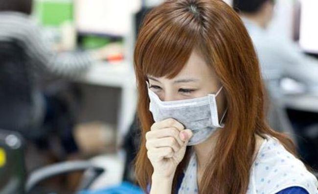 赴日注意! 一週283萬流感患者 破20年來新高 | 華視新聞