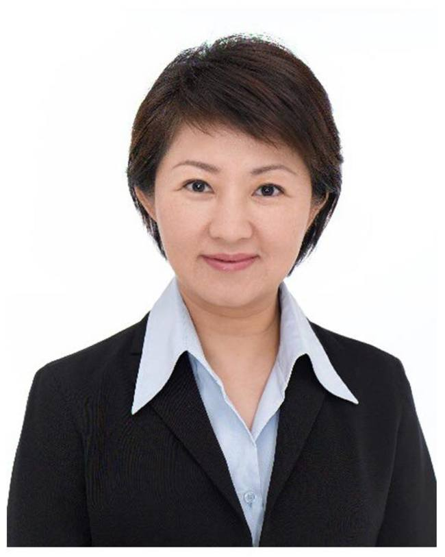 國民黨台中市長初選民調出爐 盧秀燕勝出可望對決林佳龍 | 華視新聞