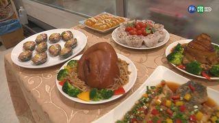 年菜食譜 網搜10大過年料理你今年有吃到嗎?