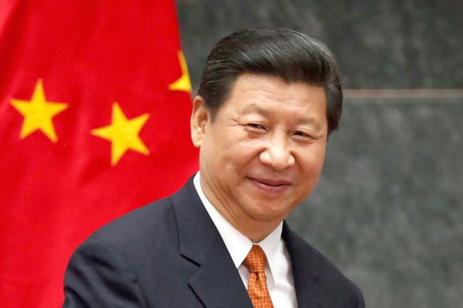 「習帝」時代?! 中共修憲案通過「刪除主席任期限制」 | 華視新聞