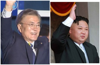 北韓隻字不提高峰會 南韓:他們需時間整理立場
