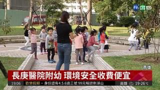 政院催生新招 公司可開辦幼園!