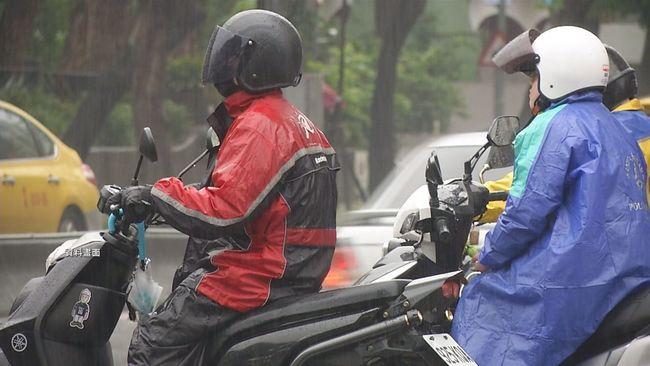 【晚間搶先報】19年來最晚! 梅雨鋒面下週三報到 | 華視新聞