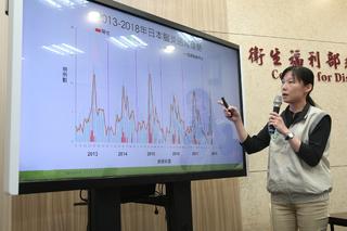 日本腦炎全台新增7例! 防感染要這樣做