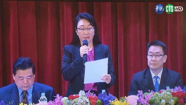 砍1500人! 宏達電:策略性人力調整 | 華視新聞