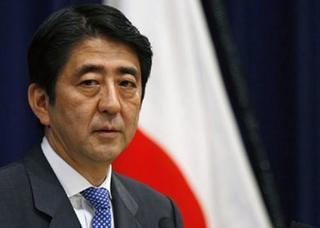 日本力抗中國 棄投票權挺我辦東亞青運