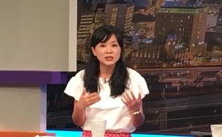 Online鍾點讚/天龍國加補助好棒棒 王時齊:請柯P搞清楚狀況!