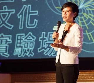 公視台語頻道預算拍版 鄭麗君:盼明年開播