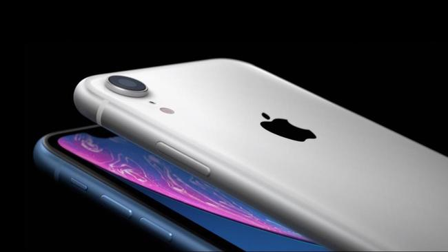 蘋果新機GG了? 二手轉賣竟跌破官方價 | 華視新聞