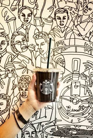今天國際咖啡日 喝咖啡好康多