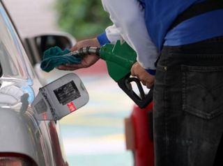 中油95無鉛汽油出包 不合格站點有這些