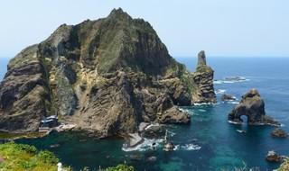 沒人了! 獨島唯一南韓居民病逝