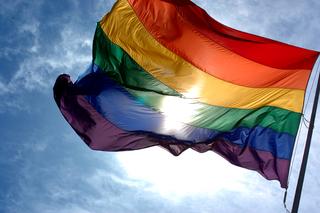中美洲先例! 哥斯大黎加同婚2020合法化