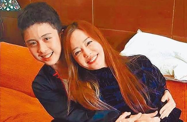 孫安佐獲服刑期滿 傳回台有大學唸! | 華視新聞
