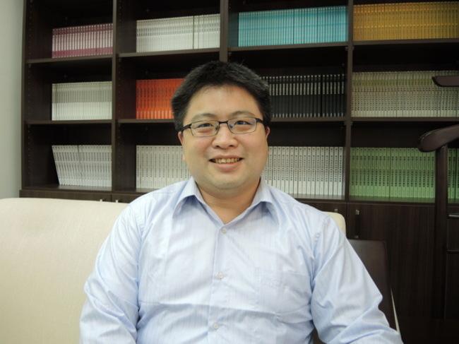 觀點》告台灣同胞書四十周年 習近平透露什麼密碼?(林廷輝) | 華視新聞