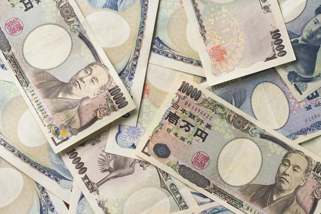 旅日注意! 日圓創2年新高 匯率飆破0.29   華視新聞