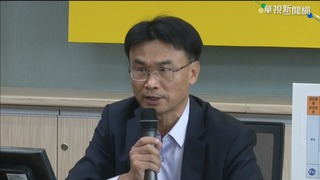 小坵豬屍排除染非洲豬瘟 農委會:廚餘養豬戶一週內退場