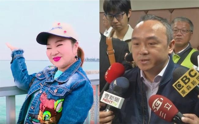 So Fantastic! 白冰冰MV侵權爭議 潘恆旭道歉了 | 華視新聞