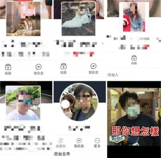 虐童案件頻傳 黃國昌:兒少保護真的不能再拖