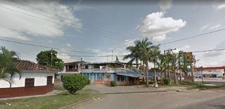 哥倫比亞校園恐怖攻擊 至少10死50多傷
