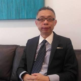 強盜說惹議 范世平嗆柯:不想成香港就是強盜?