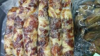 再增2例非洲豬瘟肉品 均來自中國江蘇