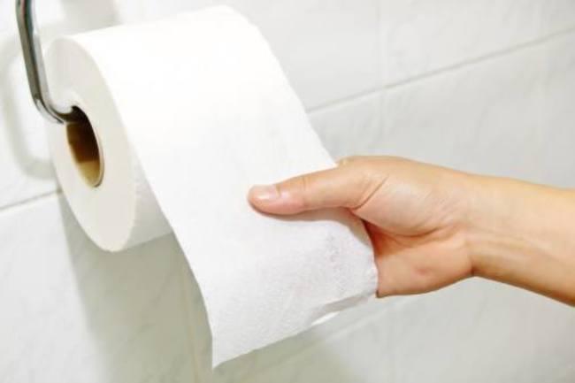便宜沒好貨?  市售衛生紙抽查5成違規 | 華視新聞
