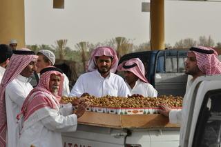 沙烏地王室頒赦令 准許民間餐廳播放音樂