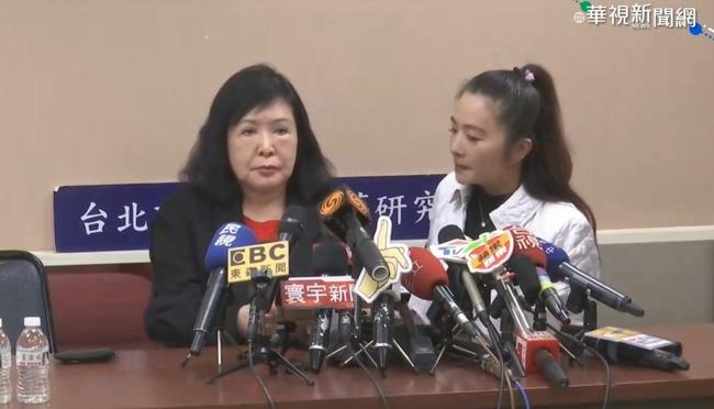 低收入住千萬豪宅? 議員:鄭惠中向友人租的 | 華視新聞