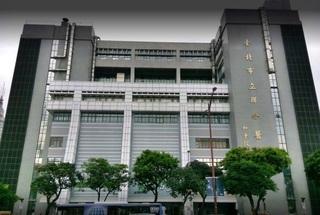 和平醫院流感群聚增1死 82歲老婦病逝