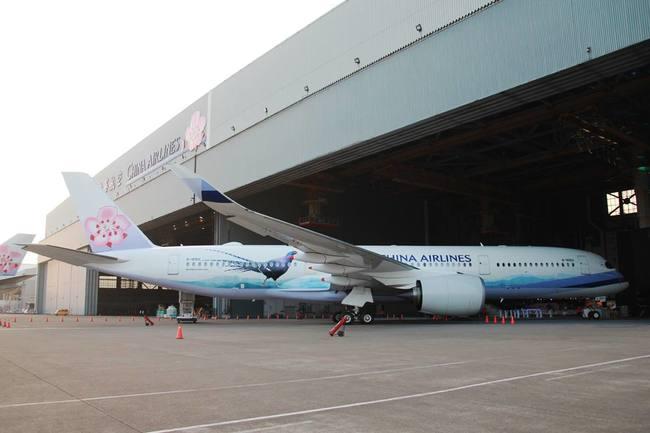 機師工會罷工提5訴求 今明受影響航班看這   華視新聞