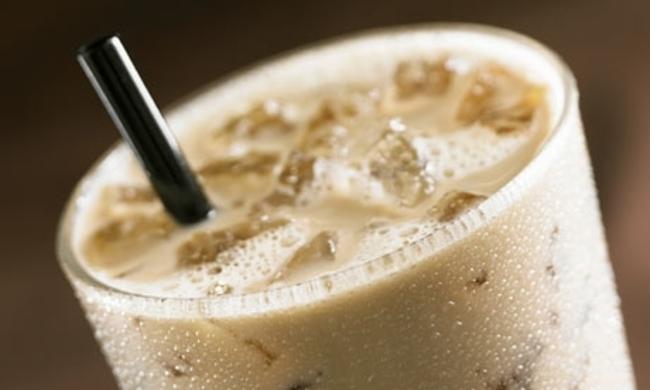 開工小確幸 咖啡業者激推優惠 | 華視新聞
