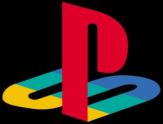 R.I.P!知名電視遊戲機 3月停止支援線上服務