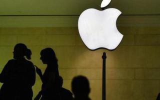 蘋果春季發表會將登場 全新訂閱服務或成亮點