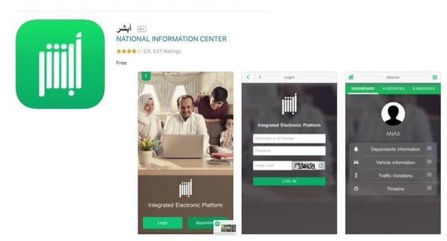 超離譜! 沙國開發App監控女性出國 人權團體要求下架 | 華視新聞