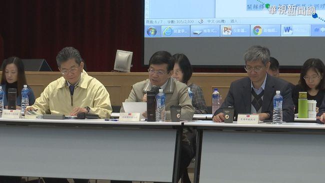 5項訴求皆達共識! 華航機師罷工將落幕 | 華視新聞