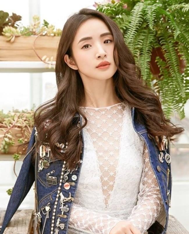 林依晨「真面目」曝光! 化妝師:她是這樣的藝人 | 華視新聞