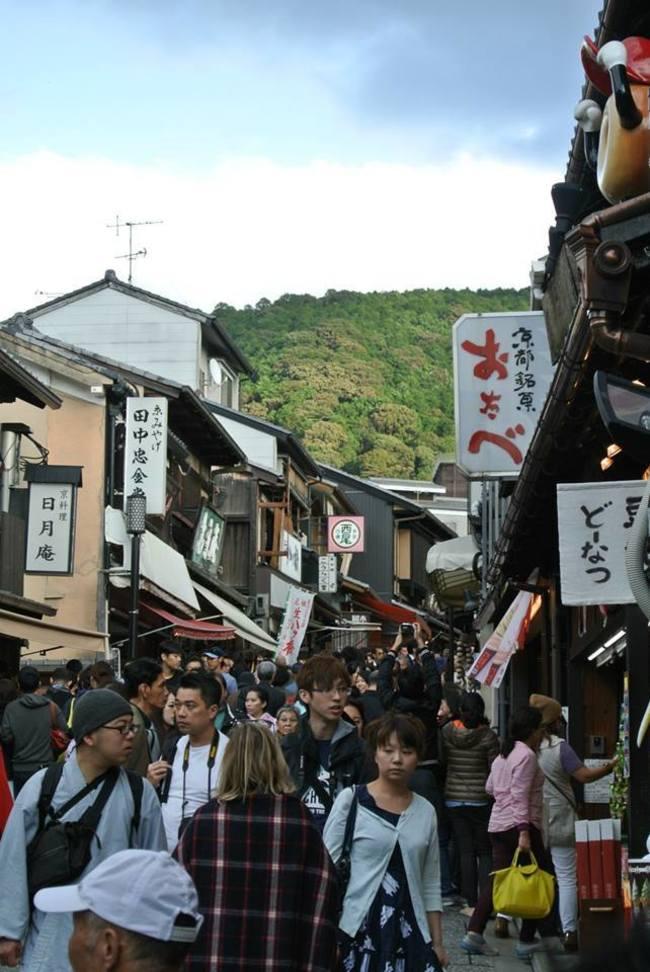 創10年新高!日本高達167人感染麻疹 | 華視新聞