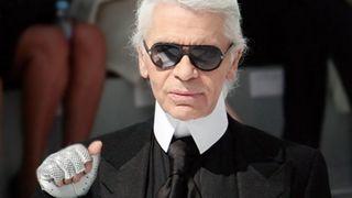 時尚老佛爺卡爾拉格斐逝世 享壽85歲