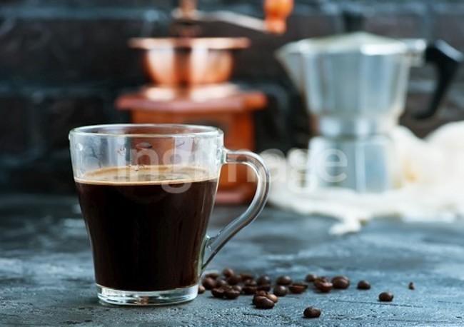 223補班不憂鬱! 咖啡業者推買一送一 | 華視新聞