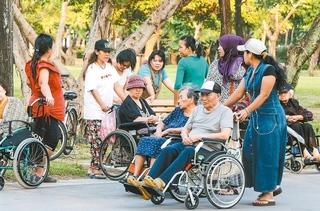 越南勞工攜違規物入境罰30萬 事實查核中心:部分錯誤