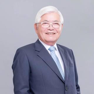 連任失利後 李進勇獲政院提名中選會主委