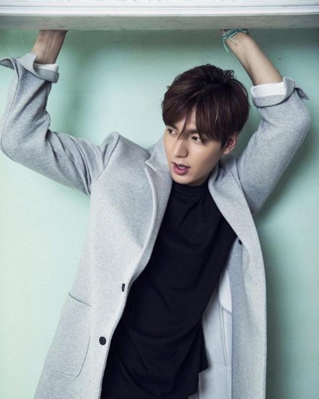 韓流席捲全球 粉絲最愛韓星是他 | 華視新聞