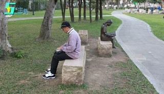 【5是主角】台灣「手打鼓」先鋒 Puzzleman找到專屬舞台