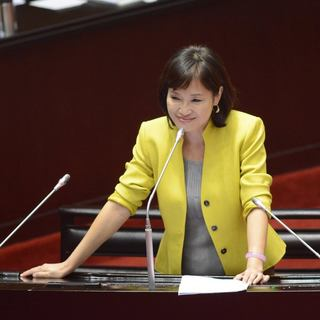 台灣燈會參觀人次破千萬超成功 柯志恩:我屏東我驕傲!