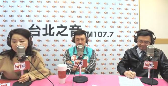 下重話!若三重、台南立委補選丟位 卓榮泰將辭職 | 華視新聞