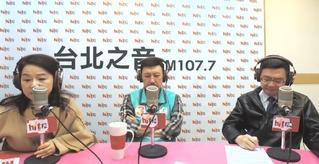 下重話!若三重、台南立委補選丟位 卓榮泰將辭職