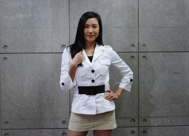 演蕭淑妃被記恨至今  張本渝拍《武媚娘》險些無法回台 | 華視新聞